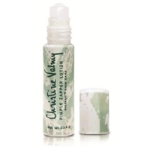 Cell Renewal Creme (Proval) - 77_N