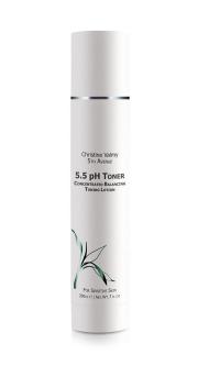 5.5 pH Toner - 72_N